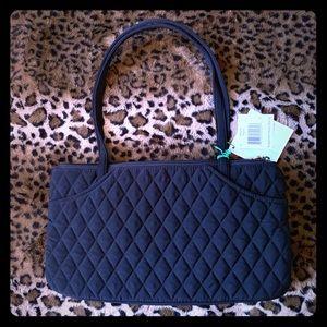 Vera Bradley 💥RARE💥Alayne Handbag